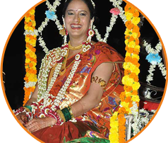 Theme Munj in Pune